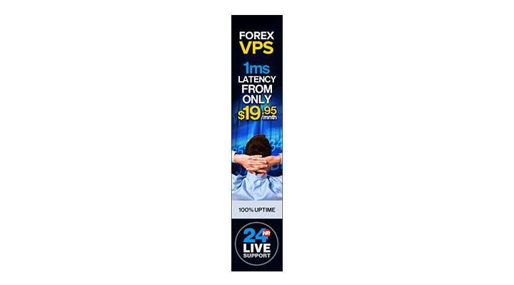 FXVM Banner #5