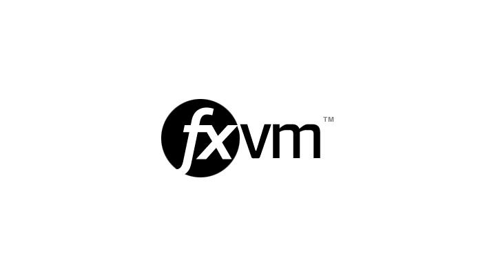 FXVM Logo