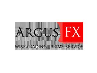 Argus FX
