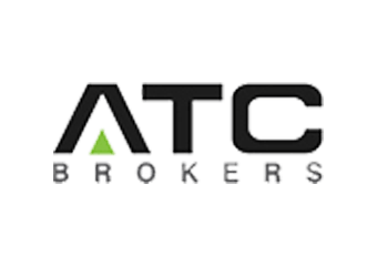 Forex VPS ATC Brokers