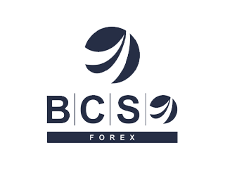 BCS Forex
