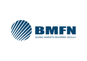 Forex VPS BMFN