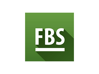 Forex VPS FBS