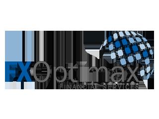 FXOptimax