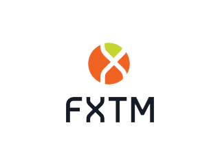 ForexTime FXTM