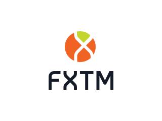 ForexTime FXTM logo