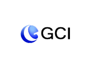 Forex VPS GCI Financial