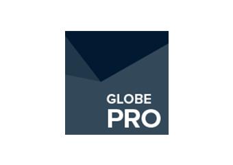 Globe Pro