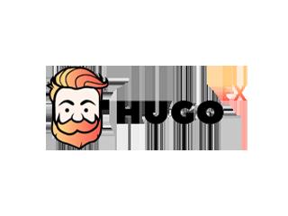Hugos Way
