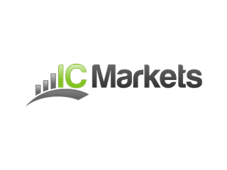 Ic markets forex