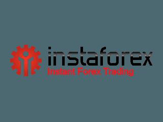 Forex VPS InstaForex (EU)