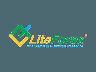Forex VPS LiteForex