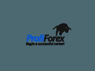 ProfiForex