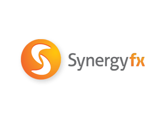 Forex VPS Synergy FX
