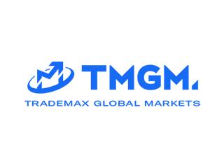 TMGM (TradeMax)