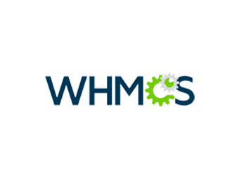 Forex VPS WHMCS Software