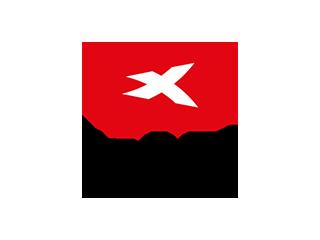 X-Trade Brokers (XTB)