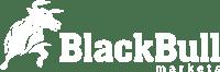 BlackBull Markets Forex VPS
