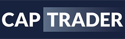 CapTrader Trading VPS