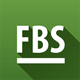 FBS Forex VPS