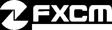FXCM Trading VPS