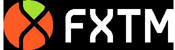 FXTM Forex VPS