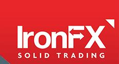 IronFX Forex VPS