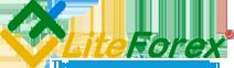 LiteForex Forex VPS