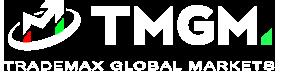 TMGM Forex VPS